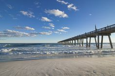 The Best Beach In America Is Not Where You Think