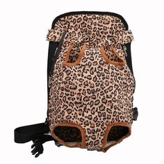 Dogs Bag Car Backpack Streak Pet Carrier ** Click on the image for additional details. (This is an affiliate link and I receive a commission for the sales) #PetCats
