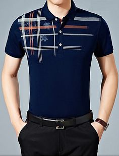 e17ccf5c3b90 I like this. Do you think I should buy it  Mens Fashion