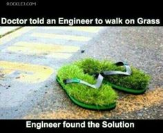 Mechanical Engineer Solution Visit: http://www.gethelponhomework.com/engineering_subjects/mechanical_engineering_help.html