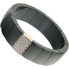 964NDBOR | leighjewelers |