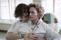 Twilight: Alice and Jasper