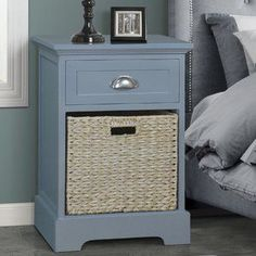 Discover the best coastal bedroom furniture sets for a beach home. Browse beach bedroom furniture sets like beds, headboards, dressers, and nightstands. Wood Bedroom Furniture, Coastal Furniture, Recycled Furniture, Furniture Deals, Home Furniture, Quality Furniture, Contemporary Furniture, Beach Bedroom Decor, Bedroom Themes