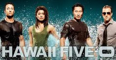 'Hawaii Five-0' Season 5 Spoilers: Max Gets New Medical Examiner Trainee; McGarrett Moves On From Catherine
