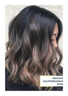 53 ideas for hair long ideas hot haircuts – Coupe Cheveux Balayage Straight, Brown Hair Balayage, Hair Color Balayage, Hair Highlights, Bayalage Brunette, Dark Balayage, Long Brunette Hair, Ombre Hair Color, Gorgeous Hair