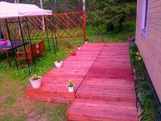945576 4192917201200 1765389871 n 600x450 2.4x 5.60 m. pallet terasse  in pallet outdoor project diy pallet ideas  with terrasse Garden