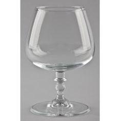 Набор бокалов для коньяка  Vintage ...