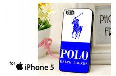 Polo Ralph Lauren Logo Ebay Keymaker Case for iPhone 4/4S/5/5S/5C,Samsung Galaxy S2/S3/S4