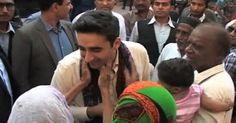 #LyariSirfBhuttoKa