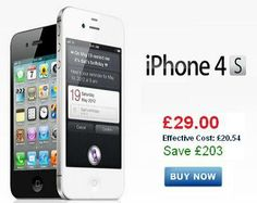 17 best cheap iphone 4s deals images on pinterest iphone 4 iphone rh pinterest com iPhone 4S Cases iPhone 4S Manual for Dummies