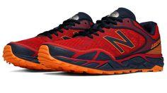 410 Running Shoes Ideas Running Shoes Shoes Running