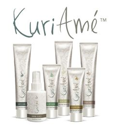 The powerful healing powers of KuriAmé's miracle Aloe anti-ageing skin care products can and will create miracles for you and your family. Infinity Dress, Nontraditional Wedding, Anti Aging Skin Care, Wedding Bridesmaids, Maid Of Honor, Aloe, Your Skin, Campaign, Healing