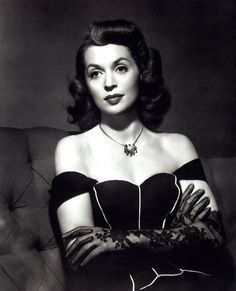 Lilli Palmer – 20 most beautiful Jewish women of the world Glamour Hollywoodien, Old Hollywood Glamour, Vintage Glamour, Vintage Hollywood, Vintage Beauty, Classic Hollywood, Vintage Style, Glamour Makeup, Hollywood Style