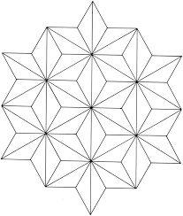 Risultati immagini per geometric