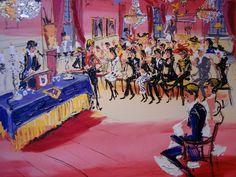 Feest-in-Verve-ceremonie-1024x768