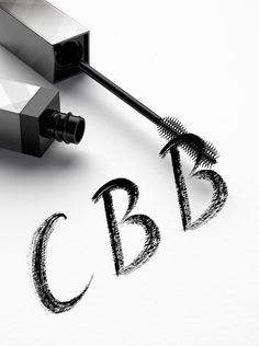 A personalised pin for CBB. Written in New Burberry Cat Lashes Mascara, the new eye-opening volume mascara that creates a cat-eye effect. Sign up now to get your own personalised Pinterest board with beauty tips, tricks and inspiration.