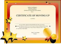 Resultado de imagem para certificado pdf gratis
