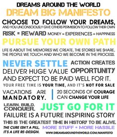 Dream-Big-Manifesto