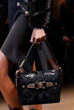 Versace ~ F/W 2014/15