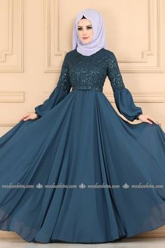 Modaselvim ABİYE Kemerli Balon Kol Abiye ECH7308 İndigo , #abiye #balon #ech7308 #İndigo #kemerli #Kol #modaselvim #ndigo Frock Fashion, Indian Fashion Dresses, Indian Gowns Dresses, Blue Evening Dresses, Pakistani Bridal Dresses, Beautiful Dress Designs, Stylish Dress Designs, Stylish Dresses, Beautiful Dresses