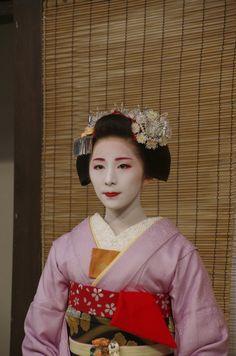 都をどり Miyako Odori (by Yoozigen)