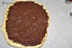 cozonaci pufosi 006 Food And Drink, Pie, Desserts, Facebook, Kitchens, Torte, Tailgate Desserts, Cake, Deserts