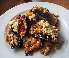 Všechny recepty   Veganotic Ricotta, Tofu, Beef, Chicken, Meat, Steak, Cubs