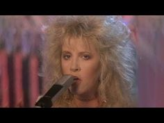 """You're watching the official music video for Fleetwood Mac - """"Seven Wonders"""" from the 1987 album """"Tango In The Night"""". The new Fleetwood Mac collection Y. Music Songs, My Music, Music Videos, Fleetwood Mac Seven Wonders, Tango In The Night, Mac Collection, Musica Pop, Gina Lollobrigida, American Tours"""