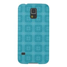 Modern abstract wooden pattern with different shapes and pattern. You can also Customized it to get a more personally looks. Abstract Pattern, Abstract Art, Wooden Pattern, Trendy Tree, Samsung Galaxy Cases, Phone Cases, Shapes, Green Pattern, Stylish