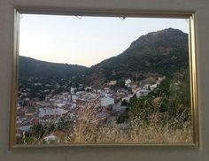 El Real de San Vicente (Toledo) - Las Rastrillas (1)