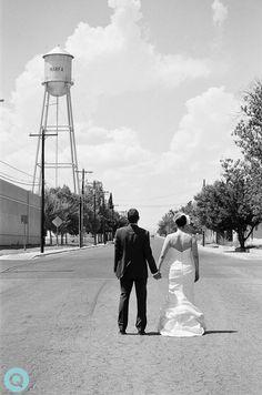 Marfa-Wedding-07