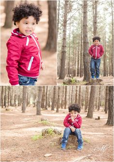 cape town family photography tokai forest individual son among trees Children Photography, Family Photography, Cape Town, Sons, Trees, Kid Photography, Family Photos, Tree Structure, Kid Photo Shoots