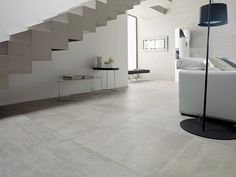 CERAMO, Tiles Perth aims to offer the Perth Tile buying community a refreshing and innovative tile buying experience