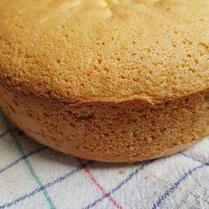 Martha Stewart, Vanilla Cake, Bread, Food, Brot, Essen, Baking, Meals, Breads