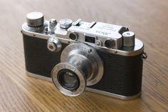 Leica.III | by elias.and.theresa.carlson