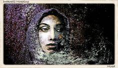 Mixed I Morphing. Music: Claude Debussy. Arrangement : Karpa. Morphing: Drakre52. Film: https://youtu.be/AUPkT0kbhOg Album: https://plus.google.com/u/0/b/115112554268463328907/collection/Uo_LQE Album: https://nl.pinterest.com/Drakre52/mixed-morphing/