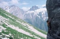 Fiesta 5c Engelberg, Cgi, Mountains, Nature, Travel, Party, Climbing, Switzerland, Naturaleza
