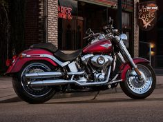 Harley Davidson 2014 avan§a em técnica e conveniªncia