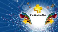 Play Station Plus'ta Temmuz Oyunları Belli Oldu