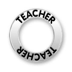Teacher Message Ring
