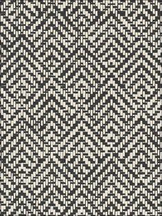 wallpaperstogo.com WTG-112675 Ralph Lauren Grass & Strings Wallpaper