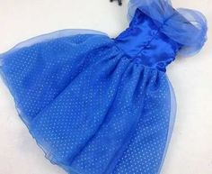 Vestido Festa Fantasia Infantil Princesa Cinderela - R$ 129,99