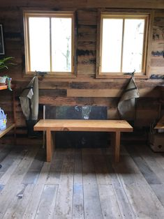 24*36 OHYESS Multi-Size Plank Wood Please Remove Your Shoes Rubber Non-Slip Home Kitchen Bedroom Carpet Decor Floor Mat Indoor Area Rug Door Mat