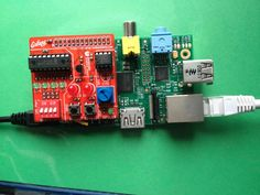 pi-with-extension-board.jpg 1,600×1,200 pixels