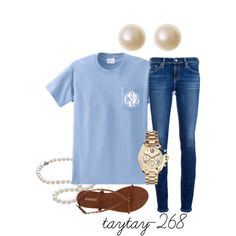 """love of mine"" by taytay-268 on Polyvore"