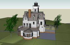 practical magic plans floor plan doll dollhouse heatheraspinall victorian models owens owenshouse blueprints homes