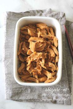 コスパ最強!ダイエット食材「鶏ささみ」の常備菜レシピ10選 - LOCARI(ロカリ)
