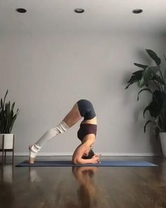 Fitness Workouts, Yoga Fitness, Sport Fitness, Dancer Workout, Gymnastics Workout, Pilates Workout, Videos Yoga, Workout Videos, Partner Yoga