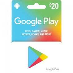 Get Gift Cards, Itunes Gift Cards, Paypal Gift Card, Gift Card Giveaway, Google Play Codes, Netflix Gift Card, Free Gift Card Generator, Card Tags, Gifts