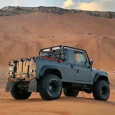 Mind blowing how many corners of the earths our brake hoses are travelling. Land Rover Defender 110, Defender 90, Landrover Defender, Lander Rover, Offroader, Nissan Patrol, Expedition Vehicle, Jeep 4x4, Automobile